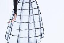 moda ile ilgili çizimler