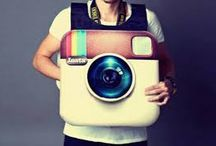 Top 10 Instagram Tools For Business / Some businesses are using the Instagram as a site to host their products. Other businesses are thinking out of the box to use Instagram as an extension to market and reach out to their customers.