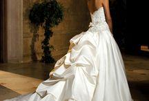 My Future Wedding / by Victoria Brown