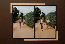 Scrap 2 Photos
