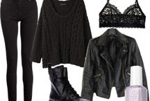//OUTFITS//