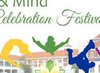 Body and Mind Festival