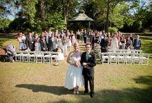 Wedding  / by Carol Jones