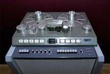 Long live analog