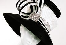 accessories 帽