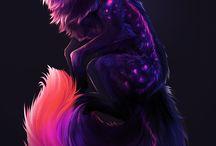 WolfLove<3