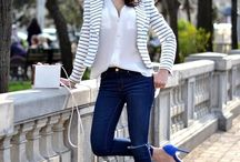 Jeans / Fashion : jeans