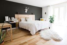 _moodboard_bedroom_1