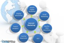 Internet Marketing Company India | EarnBySeo / We at EarnBySeo provides a complete internet marketing services in all over world.