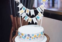 Baby Shower & Baby Portrait Inspiration • Lin Pernille Photography / Baby Portraits • Baby Pictures • Newborn Photos • Cake Smash Photos • Baby Shower Ideas • Baby ShowerGames • Baby Shower Favors • Baby Shower Pictures • Baby Shower Photos • Baby Shower Inspiration • Baby Shower Favors