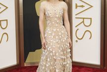 Oscar 2014 Dresses / Great styles you can find in our store