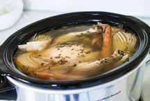 Broths-Stews-Soups