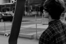 Skater boys:3