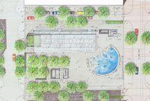 LAA215- Schous plass