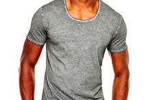 fashion for b / currently boycotting all* graphic tees  *from american eagle, hollister, etc / by Autumn Darling