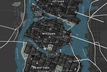 Kartografika