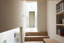 design n home