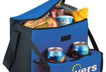 Tailgating Fun / Everyone loves tailgating before a big game! Share your companies team spirit with promotional tailgating items!  / by Crestline Promos