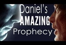 BIBLE & It's prophesy