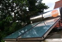 Service Wika Water Heater Kelapa Gading 081310944049 / Service Wika Solar Water Heater Kelapa Gading 081310944049 CV.Alharsun Indo[Spesialis Pemanas Air Panas Energi Matahari Wika Solar Heater]Service Water Heater Wika Kelapa Gading .Service dan Perbaikan Pemanas Air Wika Solar Water Heater/Tukang Service Water Heater Wika SWH Memperbaiki Pemanas Air Wika Seperti : Tidak Panas-Bocor-Bongkar/Pasang-Panggantian Spare Part Untuk Wilayah Jakarta Utara,Ancol,Kelapa Gading,Sunter,Pluit,PIK Hubungi Kami Service Center Wika Water Heater