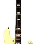 Bass Guitars I love so much