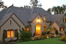το σπίτι μας