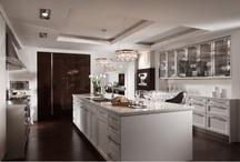SieMatic Interior Design