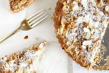 Healthy Recipes - Sweet