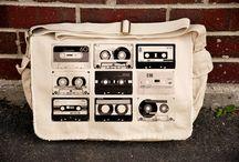 stylish bags