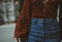 dressss_up