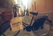 Spotted with #RKBN