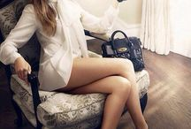 fashion Vs style / mmmm fashion / style?