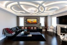 Model Home – King City