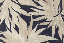 Carpets moquettes / Disegni moquettes