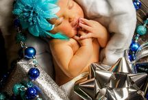 Baby pic ideas / by Nicole Pitts
