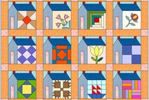 Smart quilt