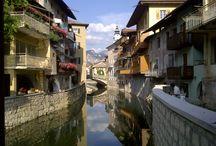 Borgo Valsugana / #locandainborgo #borgovalsugana #ciclabilevalsugana #artesella #visitvalsugana #valsuganatur