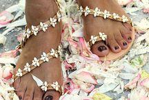 sandali acquisto via internet
