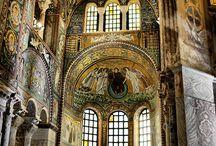 byzantijnse tijd
