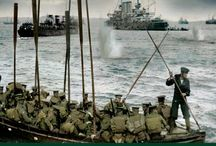 The Gallipoli Campaign / Remembering 100 years since the Gallipoli Campaign, 25 April 1915, with books, news and video clips.