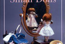 КНИГИ Куклы