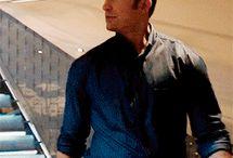 Chris Evans ❤️❤️