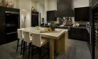Kitchen / by Kris Stockfisch