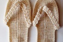 Szydełko/crochet