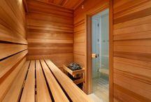 130 hoddy sauna