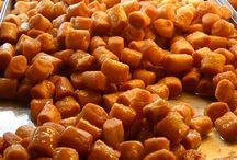 Παραδοσιακες συνταγες απο Κοζανη