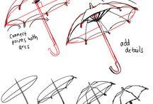 Objects tutorials