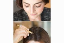 beauty hack