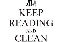 Lestur er bestur