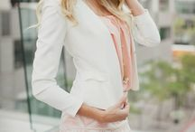 monica fashion / fashion woman, style